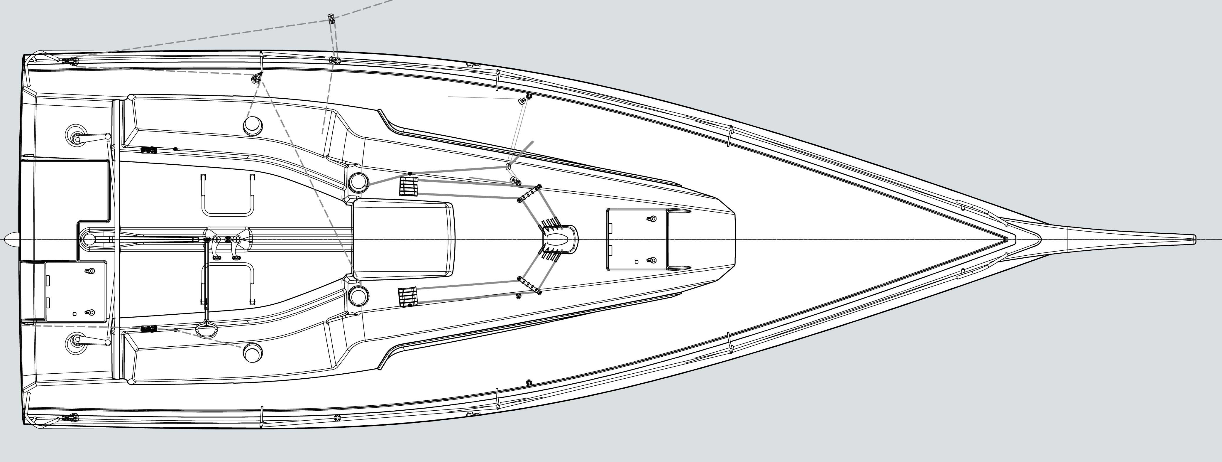 Dehler-30-od-deckplan.jpg