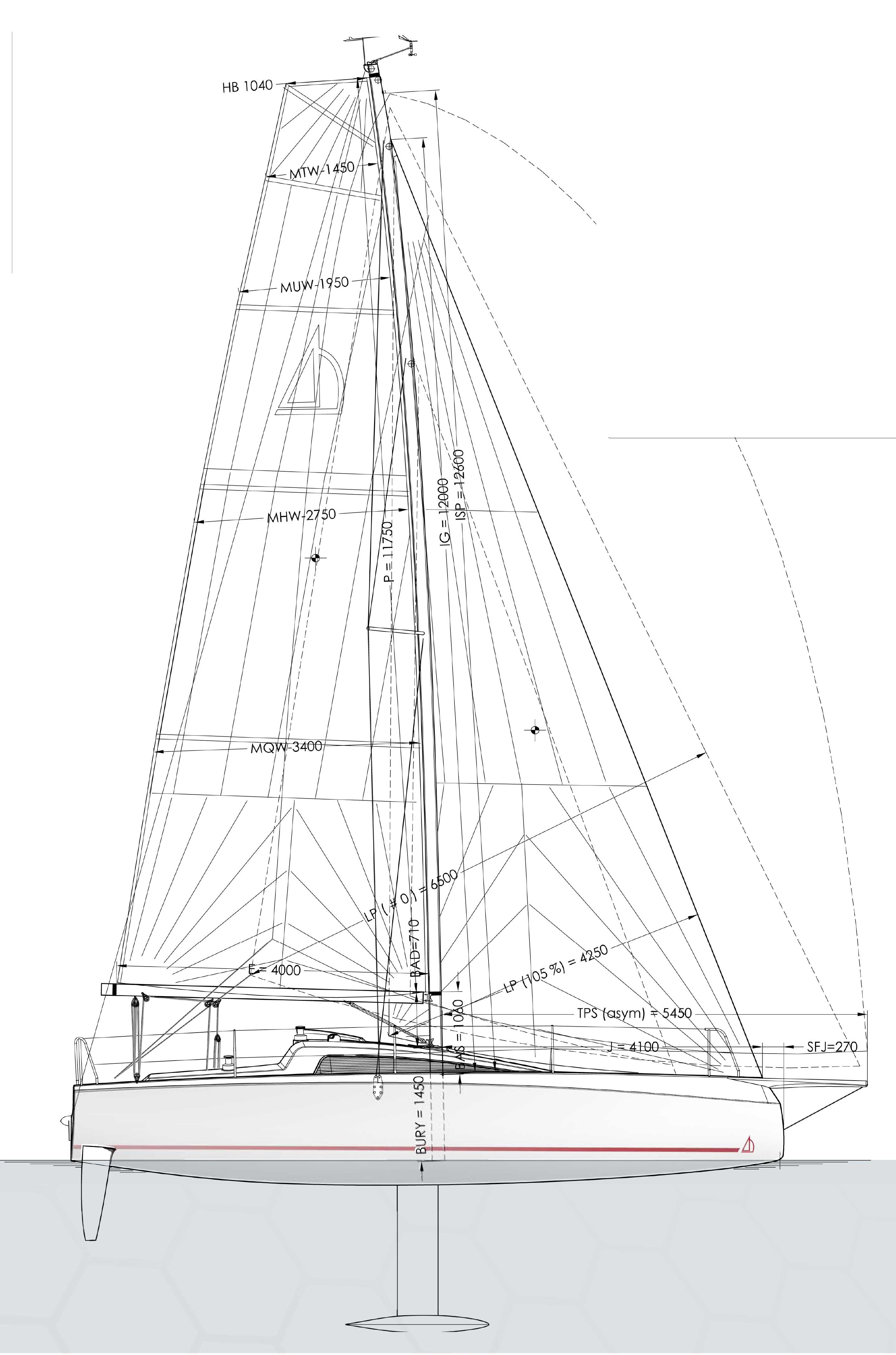 Dehler-30-od-sailplan.jpg
