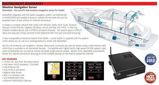 Digital_Yacht_BoatraNet_catalog.JPG