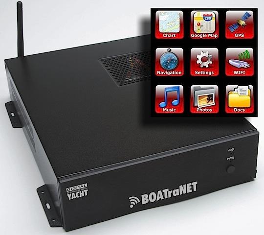 Digital_Yacht_Boatranet.JPG