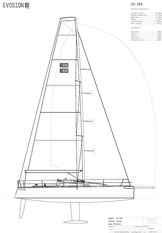 E35Race-05.jpg