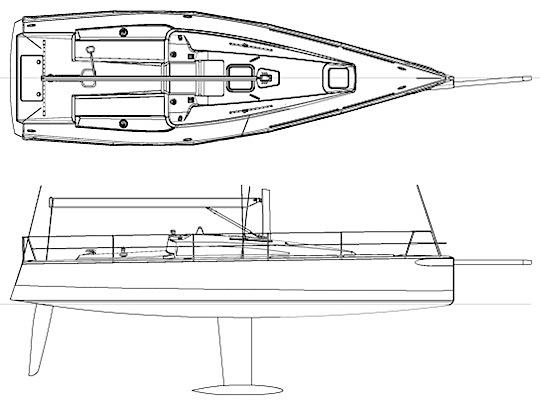 E35Race-06.jpg