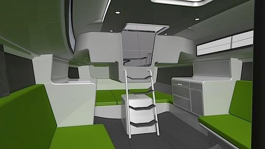 E35Race-11.jpg