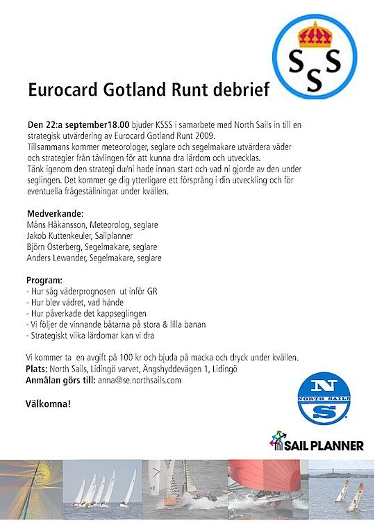 Eurocard GR debrief 09_Page_1.jpg
