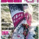 Search Magazine | vårmumret