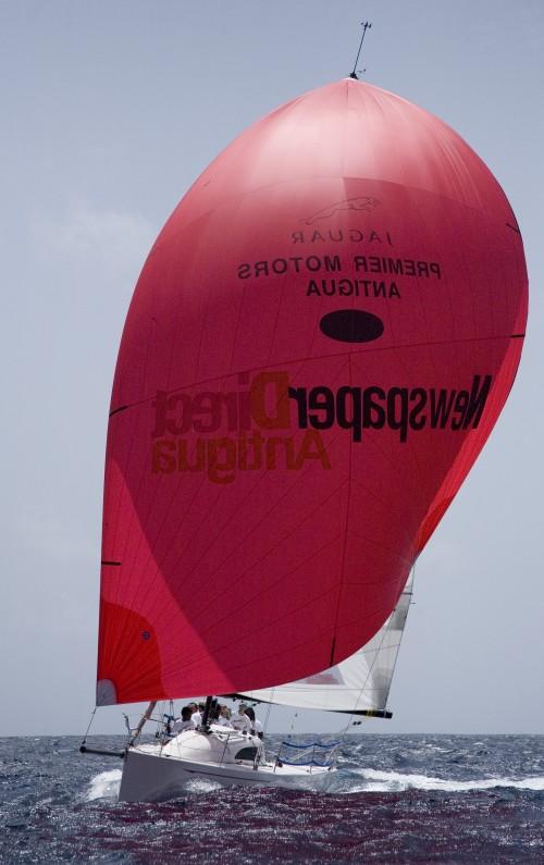 Flying Tiger 10