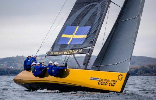 GMo-20191030-SSLGoldCup-Team-Sweden--112500b