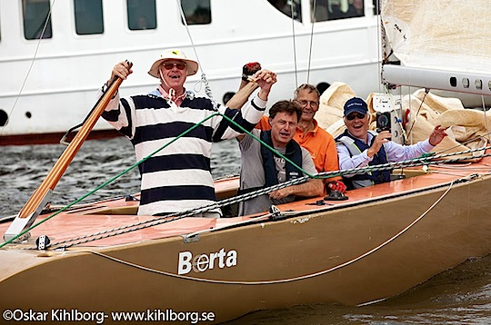 GSYS Big Boat Race 2011 1950.jpg