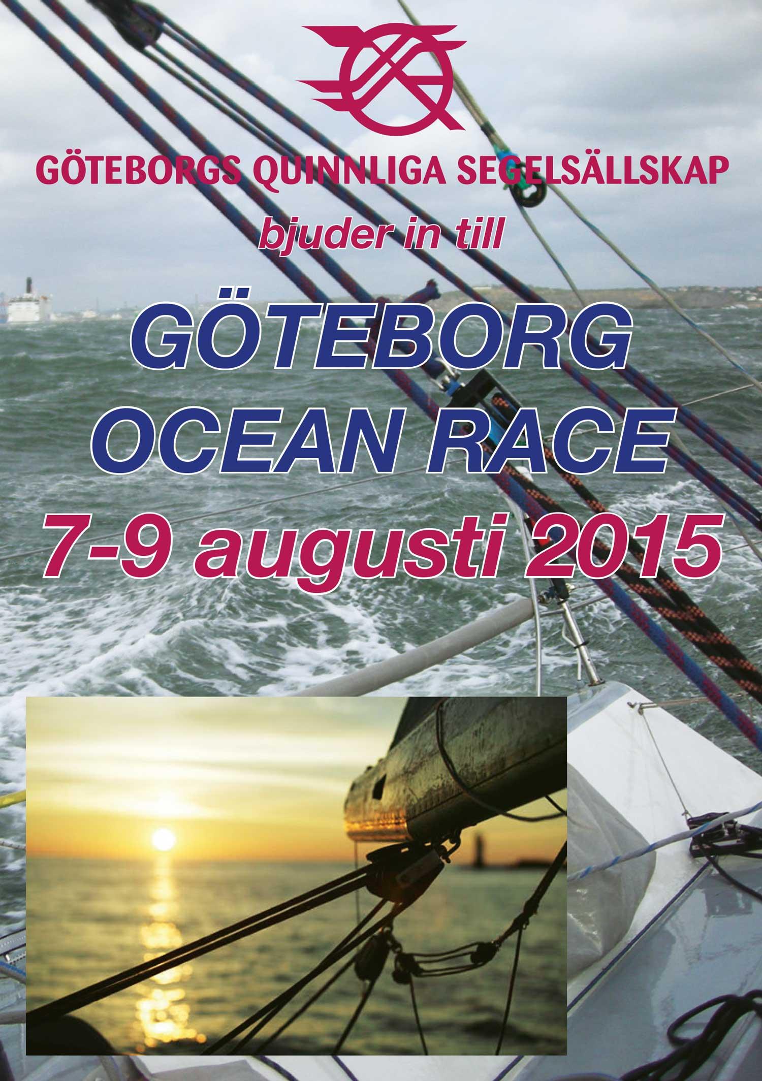 Gbg-Ocean-Race--222-1