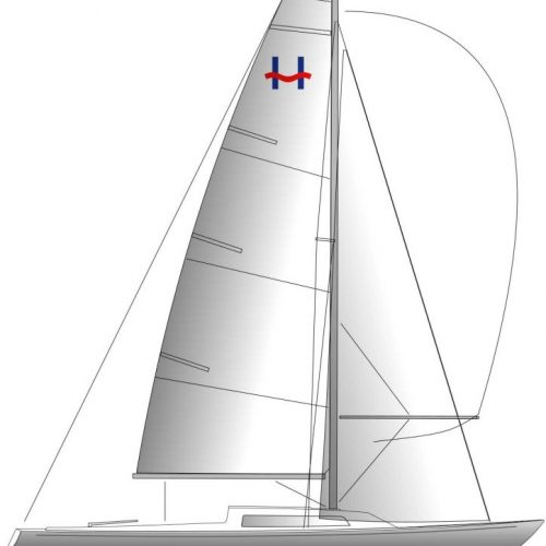 H-boat