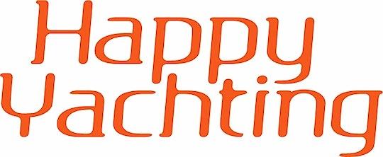 HappyYachtingOrange.jpg