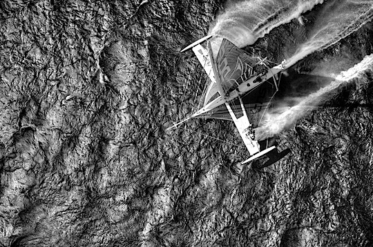 HydroptereRB227.jpg