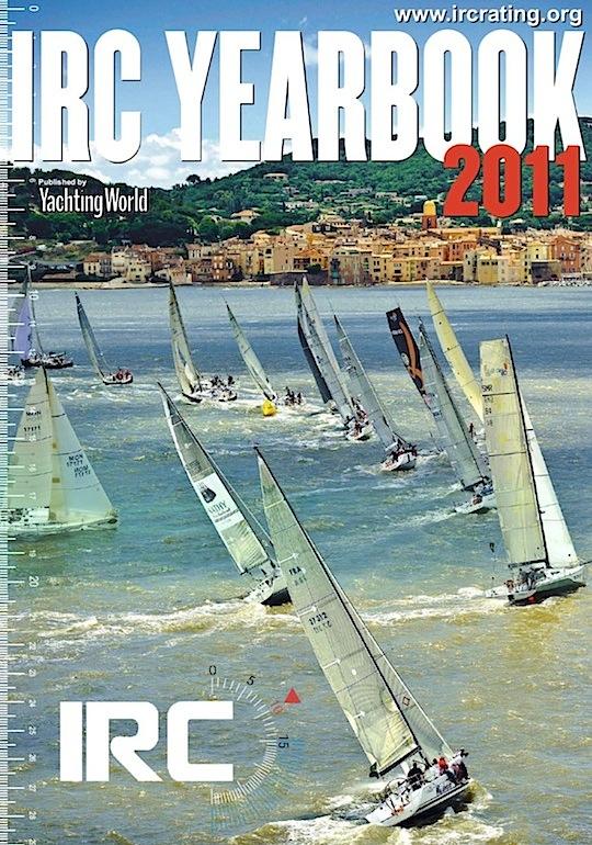 IRCyearbook2011cover.jpg