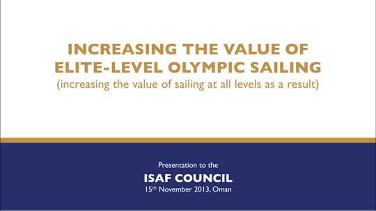 ISAF_SWC_Presentation