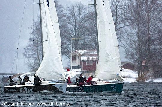 Ice Cup 2010 0287.jpg