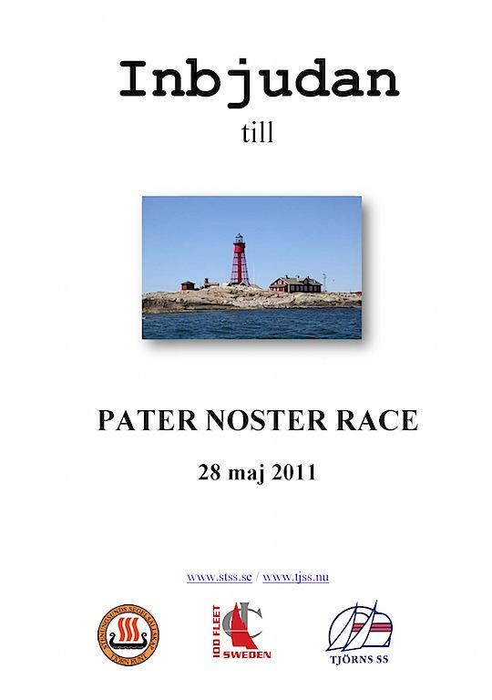 InbjudanPNR2011.jpg