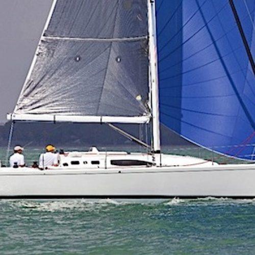J108_sail02.jpg