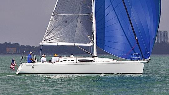 Blurs guide till båtmässan 2012