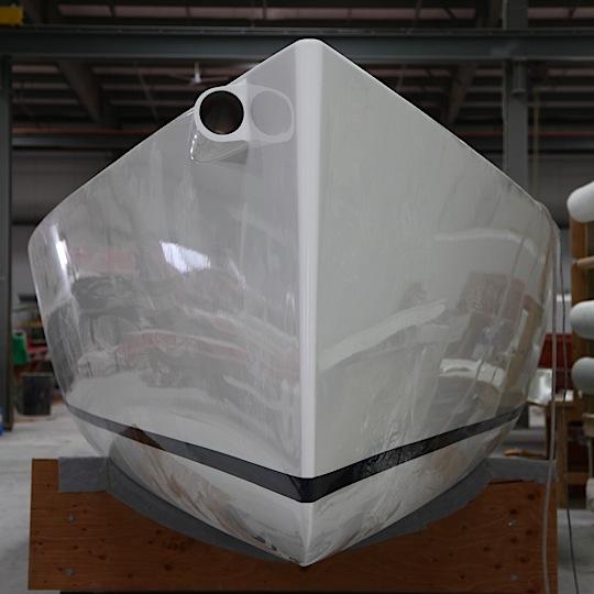 J111-bristol-3.jpg