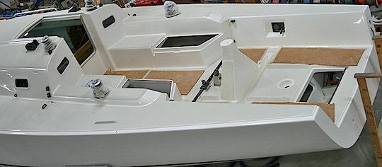 J111-bristol-cockpit.jpg