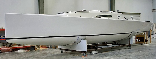 J111-bristol-side.jpg