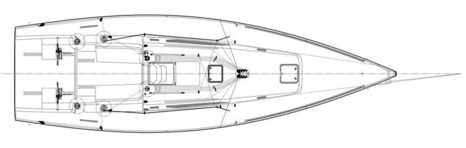 j121_deck