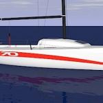 J/70 | next J/boat