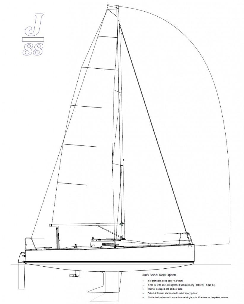J88-Shoal-Draft