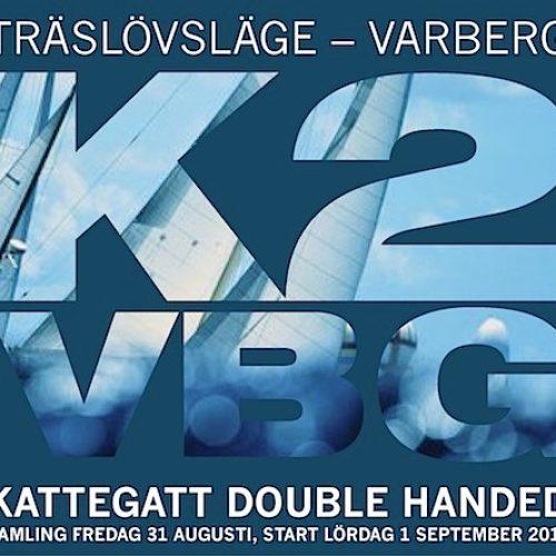K2Varberg.jpg