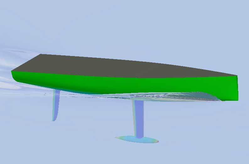 K36-SAMURAI-float