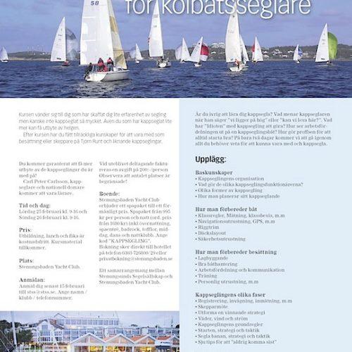Kappseglingsutbildning2012.jpg