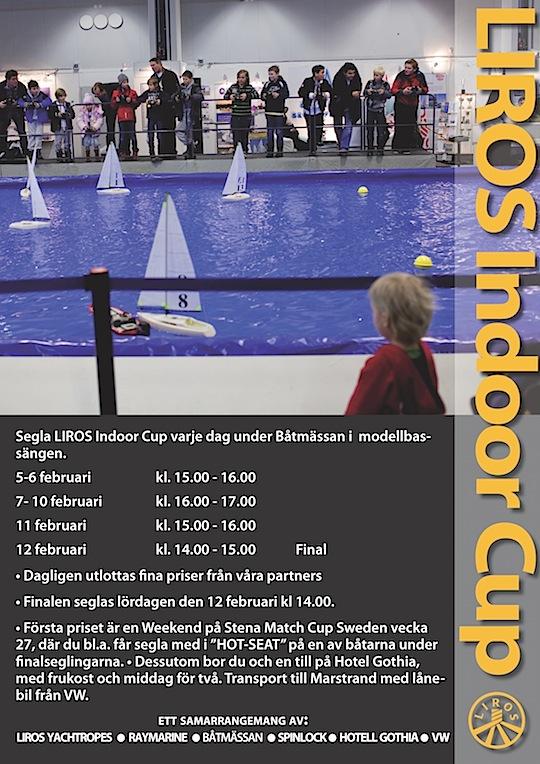LIROS Indoor Cup Båtmässan 2011.jpg