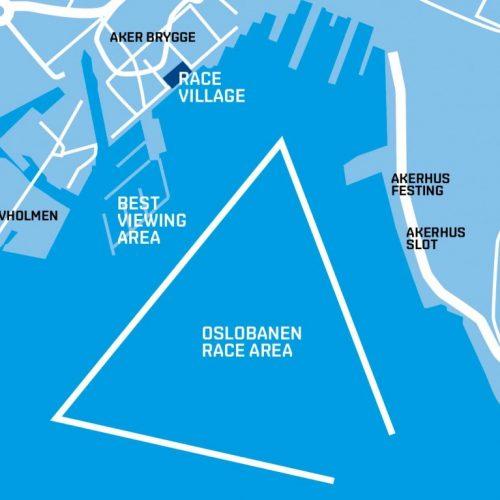 M32_Oslo_map