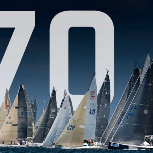 MBRR15-70boats