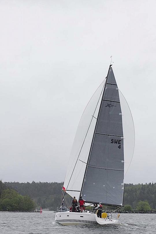 Lidingö Runt 2012   bilder