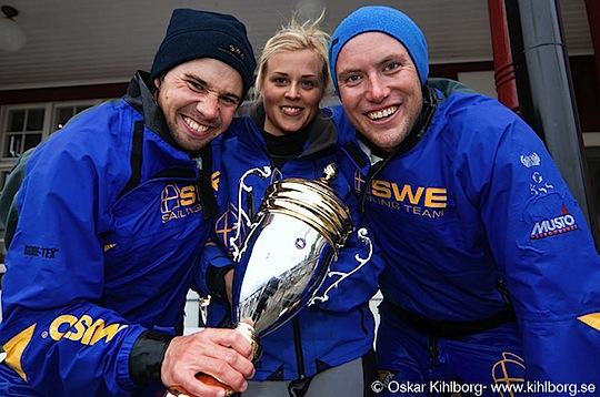 Mästarnas Mästare 2009 6404.jpg