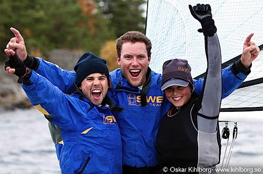 Mästarnas Mästare 2009 6686.jpg
