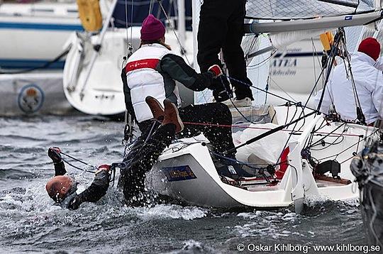 Mästarnas Mästare 2009 6868.jpg