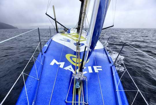 Macif60017