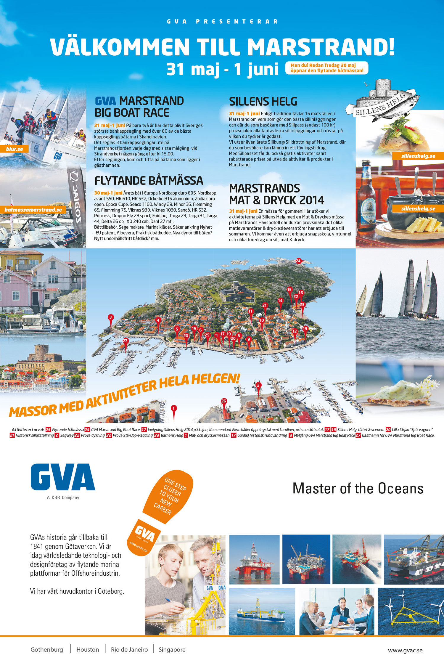 Marstrand-GVA-annons-1500px