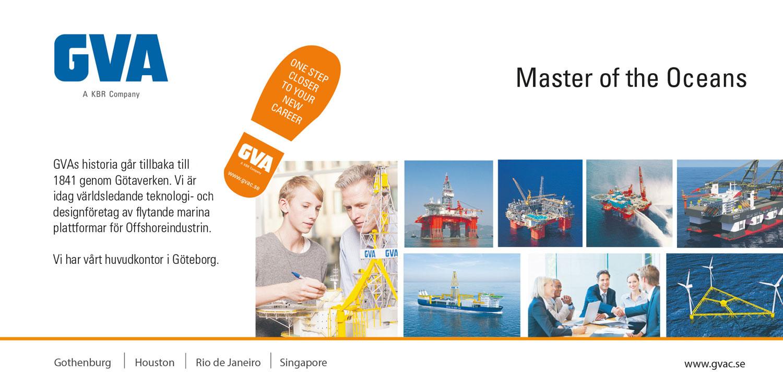 Marstrand-GVA-annons-gvaonly-1500px