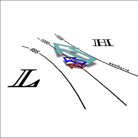Meteorologi-1-2.jpg