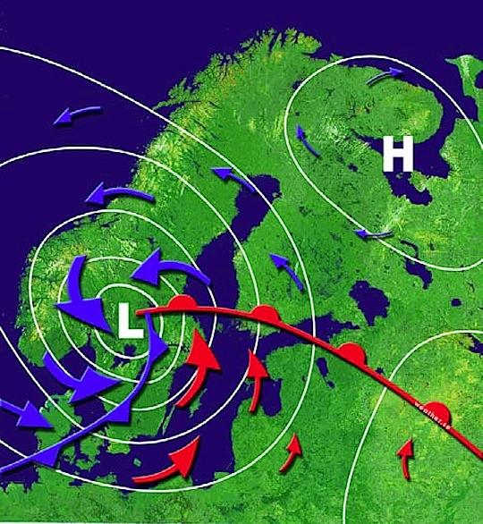 Meteorologi-2-4.jpg