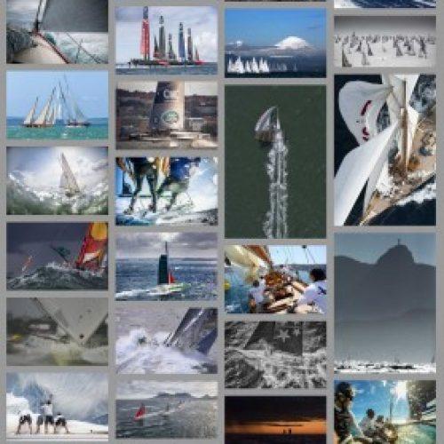Mirabaud-Yacht-Racing-Image-2015