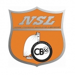 The CB66 Nordic Sailing League
