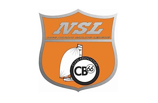 NSL-logga.jpg