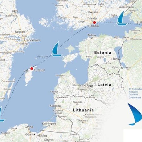 NSR_Route_Map_web