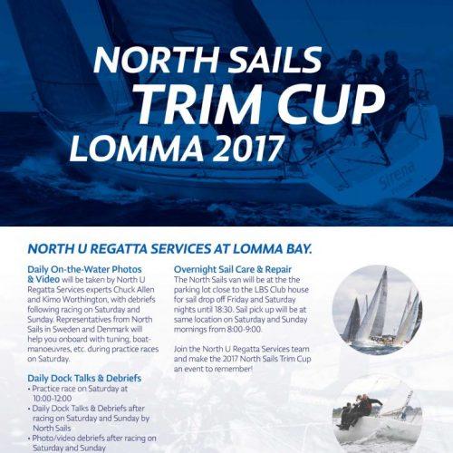 NS_TrimCup_Lomma_Flyer_17-v4-1