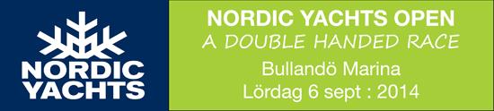 NordicYachtsOpen2014