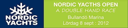 NordicYachtsOpen_570px.jpg